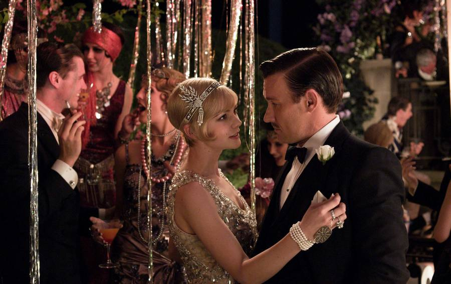 a description of the theme of carelessness in the great gatsby The great gatsby critical analysis essay in f scott fitzgerald's the great gatsby retreated back into their money or their vast carelessness.